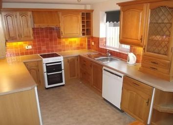 3 bed property to rent in Sandiacre, Nottingham NG10
