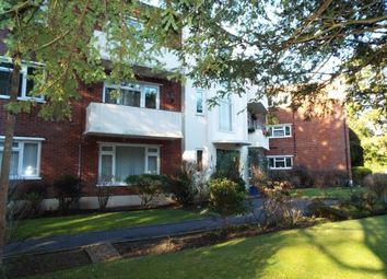 Thumbnail 2 bed flat for sale in 1 Portarlington Road, Bournemouth, Dorset