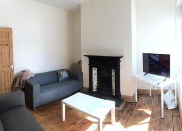 4 bed terraced house to rent in Acomb Street, Manchester, Greater Manchester M14