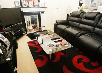 Thumbnail 1 bedroom flat to rent in The Mall, Bridge Street, Andover