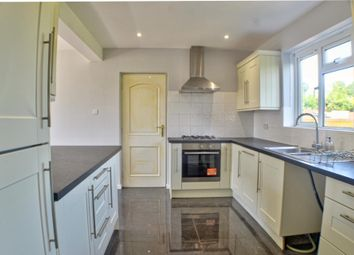 Thumbnail 3 bed property to rent in South Mead, Redhill