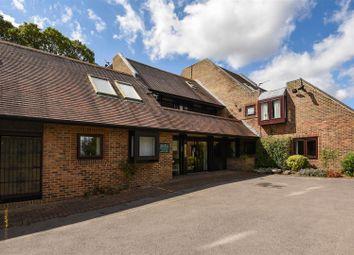 Thumbnail 1 bedroom flat for sale in Barton Lane, Headington, Oxford