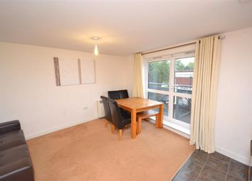 Thumbnail 1 bed flat to rent in Alder Court, Cline Road, Bounds Green