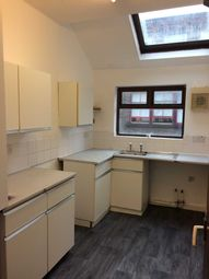Thumbnail 1 bedroom flat to rent in Oldham Street, Manchester