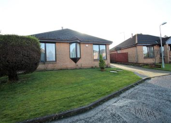 3 bed detached bungalow for sale in Bankton Gardens, Livingston EH54