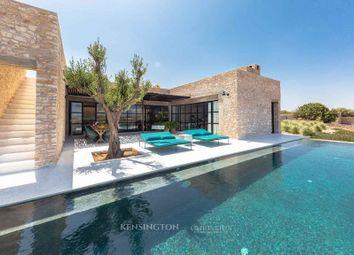 Thumbnail 6 bed villa for sale in Essaouira, 44000, Morocco
