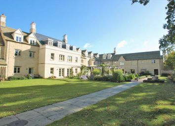 Thumbnail 1 bed property for sale in Lewsey Court, Tetbury, Gloucestershire