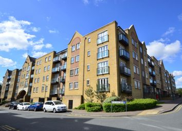 Thumbnail 2 bedroom flat to rent in Black Eagle Drive, Northfleet, Gravesend