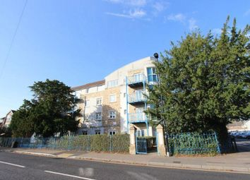 2 bed flat for sale in 23 Hulse Road, Banister Park, Southampton SO15