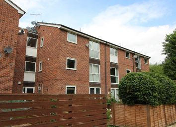 Thumbnail 2 bedroom flat for sale in Southcote Road, Reading