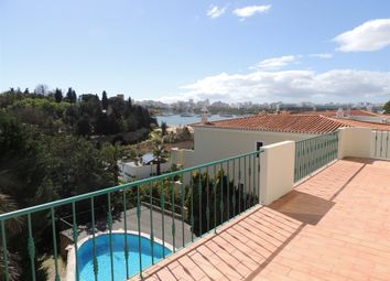 Thumbnail 3 bed property for sale in 8400 Ferragudo, Portugal