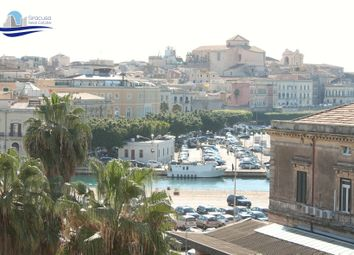 Thumbnail 3 bed triplex for sale in Via Cairoli, Siracusa (Town), Syracuse, Sicily, Italy