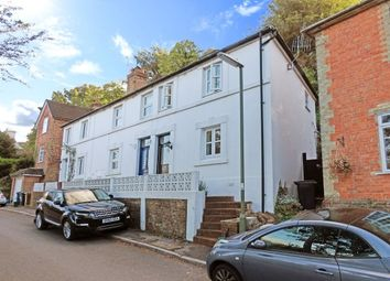 Thumbnail 3 bed property to rent in Latimer Road, Godalming