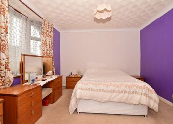 Thumbnail 4 bed bungalow for sale in Vale Road, Northfleet, Gravesend, Kent