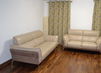 Thumbnail 2 bed flat to rent in Pisces Court, Edgware