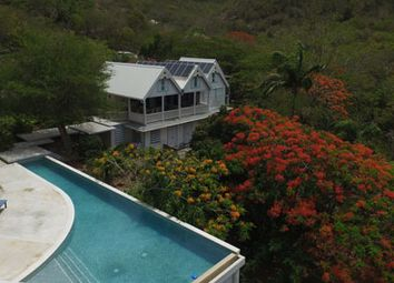 Thumbnail 7 bed villa for sale in Farside House, Turtle Bay, English Harbour, Antigua And Barbuda