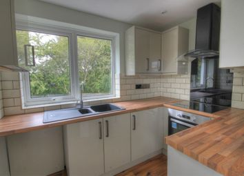 Thumbnail 2 bedroom flat for sale in Wood Grove, Denton Burn, Newcastle Upon Tyne