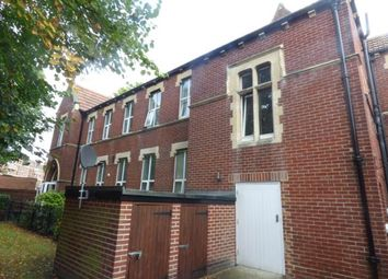 Thumbnail 2 bedroom flat for sale in 404 Old Commercial Road, Portsmouth, Hampshire