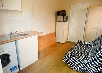 Thumbnail 1 bedroom maisonette to rent in Wisley, Bradwell Common, Milton Keynes