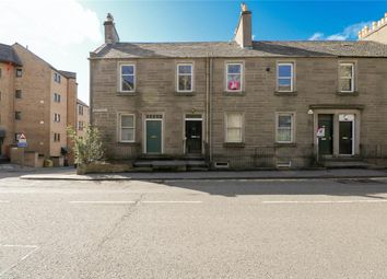 Thumbnail 4 bed flat to rent in Perth Road, West End, Dundee
