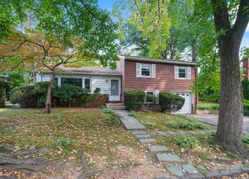 Thumbnail Property for sale in 80 Keats Avenue, Hartsdale, New York, United States Of America