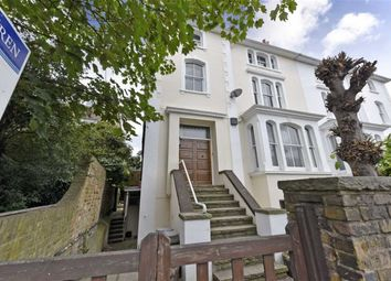 Thumbnail 7 bed semi-detached house for sale in Putney Hill, Putney