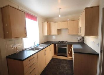 Thumbnail 2 bed property to rent in Glanrafon Terrace, Trefechan, Aberystwyth