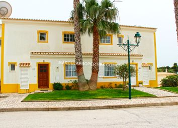 Thumbnail 3 bed town house for sale in Vila Do Bispo Municipality, Portugal