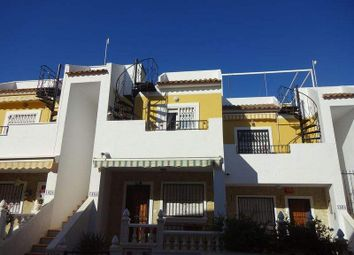 Thumbnail 2 bed apartment for sale in Algorfa, Alicante (Costa Blanca), Spain