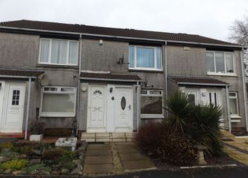1 bed flat to rent in Invergarry Place, Thornliebank, Glasgow G46