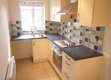 Thumbnail 2 bed terraced house to rent in Oakridge Road, High Wycombe
