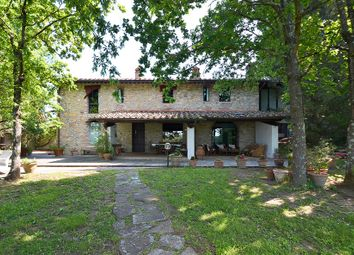 Thumbnail 3 bed villa for sale in Villa Fortunata, Florence, Tuscany, Italy