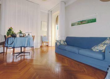 Thumbnail Duplex for sale in Via Enrico Besana, Milan City, Milan, Lombardy, Italy