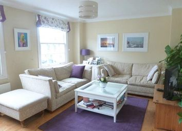Thumbnail 3 bed property to rent in Trinity Close, Tunbridge Wells