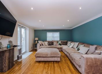 Thumbnail 4 bed flat for sale in Tailors Lane, Maghull, Liverpool
