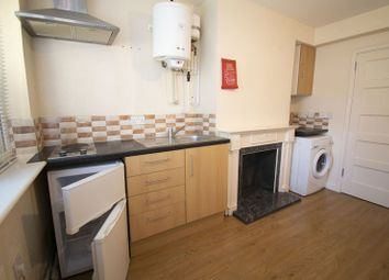Thumbnail Studio to rent in Old Rectory Gardens, Edgware