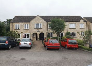 Thumbnail 1 bed flat for sale in Station Road, Broadway, Worcestershire