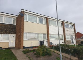 3 bed terraced house to rent in Holyrood, Dovercourt, Harwich CO12