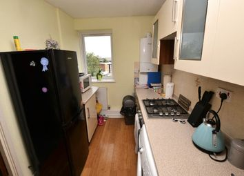 Thumbnail 2 bed flat to rent in St. Andrews Road, Malvern