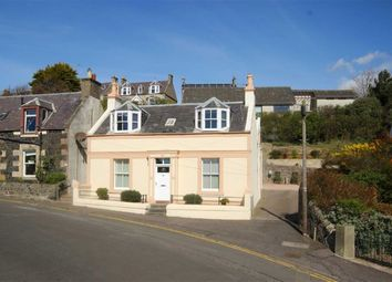 Thumbnail 5 bedroom detached house for sale in Coventry Cottage, 26, Drummochy Road, Lower Largo, Fife
