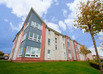 Thumbnail 2 bed triplex for sale in Norway Gardens, Dunfermline