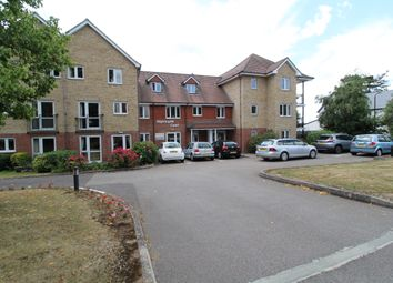 Havant Road, Cosham, Portsmouth PO6. 1 bed property for sale