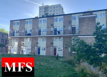 Thumbnail 2 bed flat for sale in Wallis Road, Southall