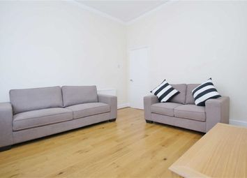 Thumbnail 2 bed terraced house to rent in Portnall Road, London