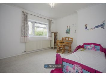 Thumbnail 3 bed semi-detached house to rent in Horsecroft Close, Orpington
