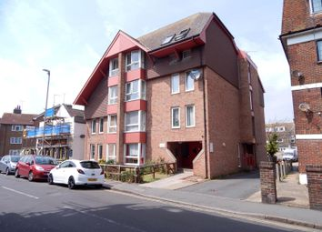 Thumbnail Studio to rent in Windsor Court, Langney Road, Eastbourne