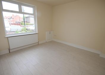 Thumbnail 3 bed terraced house to rent in Legwood Court, Flixton Road, Urmston, Manchester
