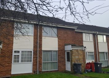 Thumbnail 3 bed property to rent in Trent Road, Langley, Slough