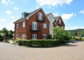 Thumbnail 1 bed flat for sale in Folleys Place, Loudwater, High Wycombe
