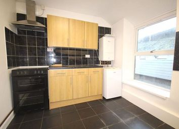 2 bed maisonette to rent in Eastgate, Aberystwyth SY23